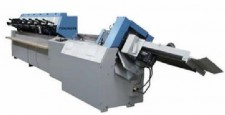 922 sidewinder bookletmaker click for PDF brochure