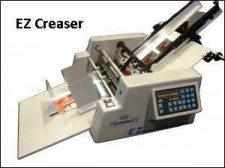 Count EZ Creaser click for PDF brochure